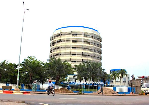"""Résultat de recherche d'images pour """"Utb Togo"""""""