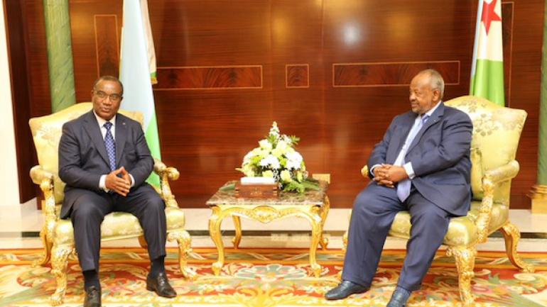 le-premier-ministre-s-est-entretenu-avec-le-president-de-djibouti