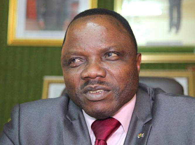 a-lome-les-aviations-civiles-de-8-pays-africains-se-forment-sur-les-normes-de-securite-et-surete-aerienne