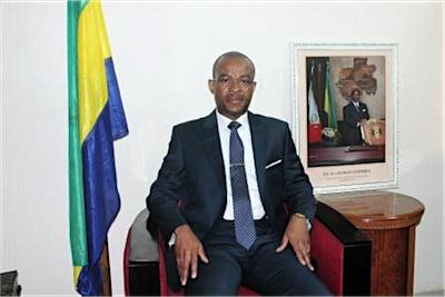 l-ambassadeur-du-gabon-aboubakar-minko-mi-nseme-en-fin-de-mission-au-togo