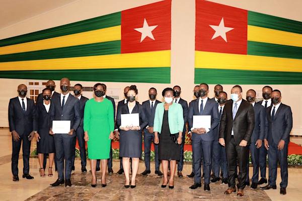la-1ere-promotion-du-programme-presidentiel-d-excellence-certifiee