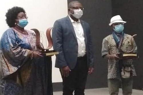 le-cinema-togolais-a-l-affiche-pendant-une-semaine