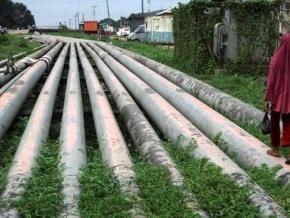 le-togo-prend-la-presidence-du-comite-des-ministres-du-projet-du-gazoduc-de-l-afrique-de-l-ouest