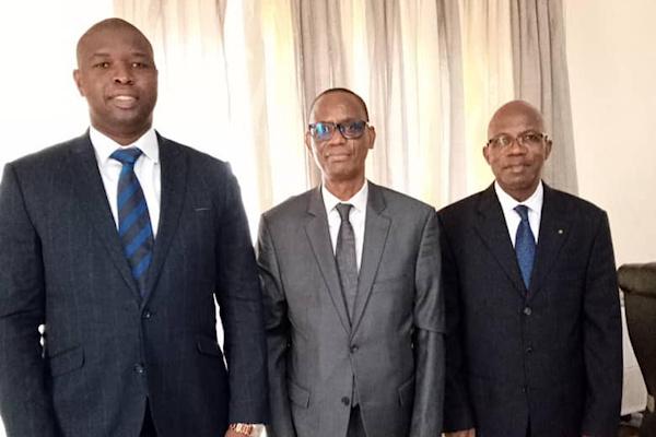 kpobie-tchasso-akaya-nouveau-secretaire-permanent-pour-le-suivi-des-politiques-de-reformes