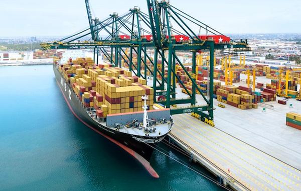 msc-choisit-le-port-de-lome-comme-point-strategique-de-transbordement-en-afrique-pour-son-nouveau-service-de-fret