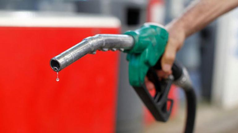 le-gouvernement-revoit-a-la-baisse-les-prix-des-produits-petroliers