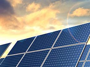 une-centrale-solaire-photovoltaique-de-30-mw-sera-construite-a-blitta