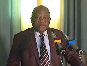 les-medias-togolais-s-engagent-aupres-de-la-haac-a-prevenir-les-violences-et-a-promouvoir-les-droits-de-l-homme