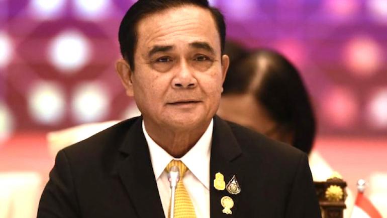 la-thailande-felicite-faure-gnassingbe-pour-son-impressionnante-victoire