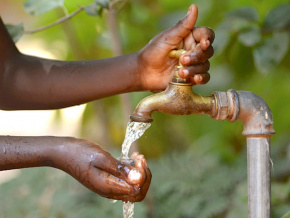 78-000-personnes-ont-beneficie-de-l-acces-gratuit-a-l-eau-potable