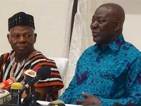 les-parties-prenantes-au-dialogue-inter-togolais-scellent-ce-jour-leurs-points-d-accord-preliminaires