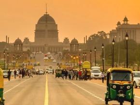 lome-veut-renforcer-sa-cooperation-avec-new-delhi-via-le-13eme-conclave-sur-le-partenariat-inde-afrique