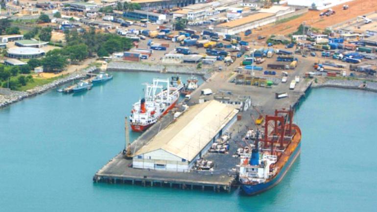 le-developpement-des-zones-economiques-speciales-en-afrique-en-discussion-a-lome-le-19-decembre