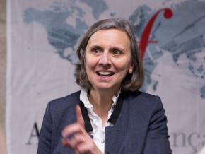 jocelyne-caballero-nommee-ambassadrice-de-france-au-togo