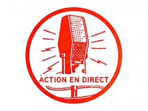 forum-togo-ue-la-ccit-organise-une-retransmission-en-direct-dans-ses-locaux