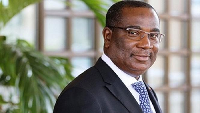 togo-le-premier-ministre-komi-selom-klassou-a-inaugure-les-journees-portes-ouvertes-de-la-banque-mondiale