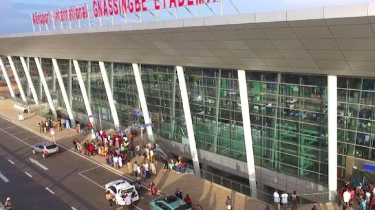 pnd-lome-veut-doubler-les-performances-de-son-secteur-aeroportuaire
