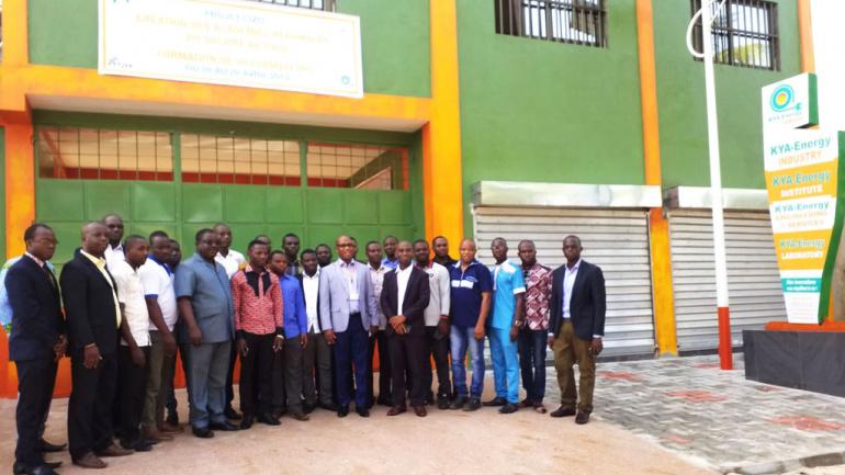 cizo-debut-des-academies-regionales-solaires
