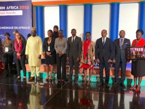 la-ministre-de-l-economie-numerique-a-pris-part-a-kigali-au-1er-conseil-des-ministres-des-tic