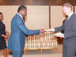 londres-renforce-ses-liens-diplomatiques-et-sa-cooperation-avec-lome