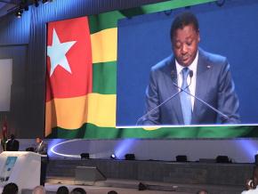 faure-gnassingbe-au-lancement-du-1er-forum-togo-ue-le-progres-est-un-cheminement-solidaire