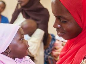 planification-familiale-les-communes-du-benin-veulent-s-inspirer-du-togo