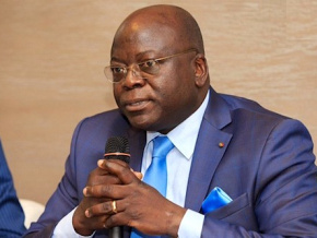 germain-meba-reconduit-a-la-tete-de-la-chambre-de-commerce-et-d-industrie-du-togo