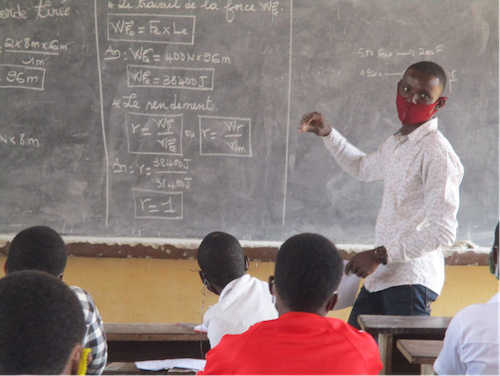 coup-de-pouce-du-gouvernement-aux-enseignants-volontaires