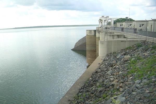 les-travaux-de-rehabilitation-du-barrage-de-nangbeto-vont-durer-jusqu-en-2022-et-prolonger-ses-capacites-de-30-ans