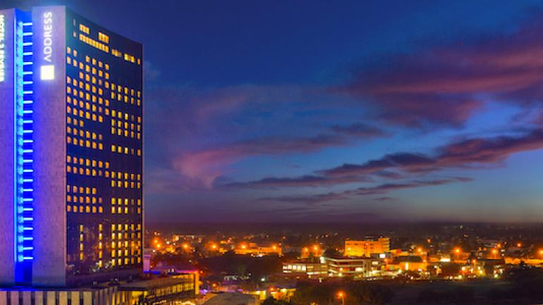 togo-centre-d-affaires-de-premier-ordre-et-destination-touristique-par-excellence