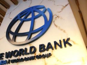 le-togo-beneficiera-d-un-appui-de-la-banque-mondiale-pour-le-renforcement-de-son-systeme-statistique