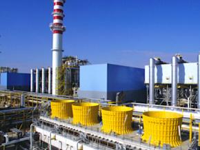 la-centrale-kekeli-efficient-power-entrera-en-service-vers-fin-2020