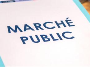 ca-se-precise-pour-la-reforme-du-cadre-des-marches-publics
