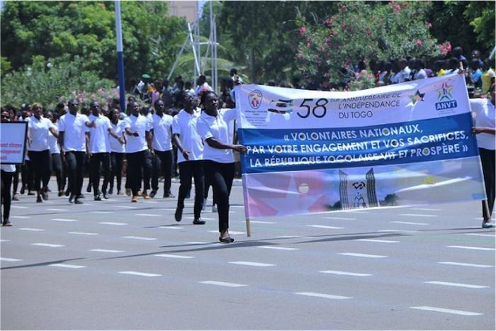 togo-les-volontaires-nationaux-beneficieront-de-l-assurance-maladie-de-l-inam-des-juillet-2018