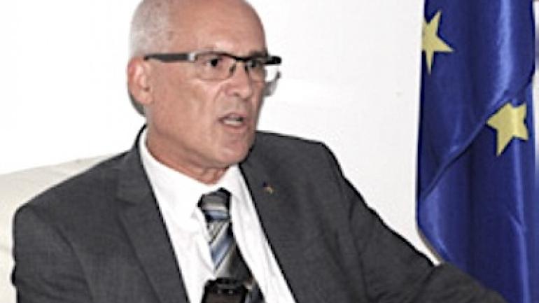 l-union-europeenne-annonce-les-nouvelles-lignes-de-sa-cooperation-au-sortir-du-forum-togo-ue