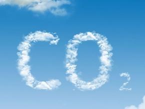 aviation-civile-5-pays-de-la-sous-region-reunis-a-lome-pour-une-reduction-des-emissions-de-carbone-dans-les-airs