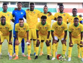 une-charte-de-bonne-conduite-pour-le-sport-togolais