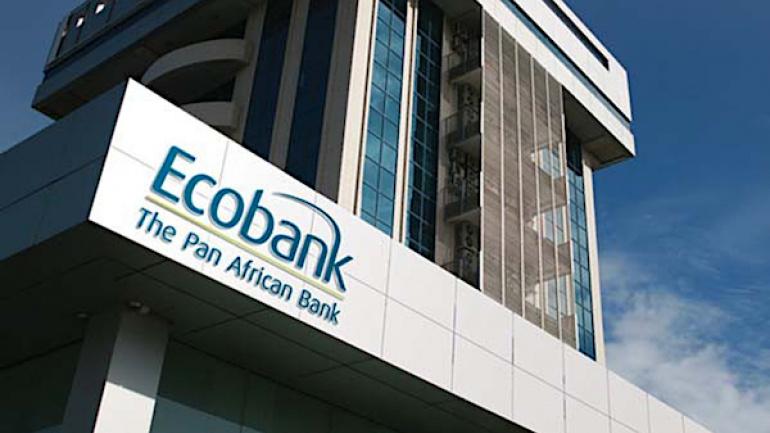 ecobank-parrainera-les-20-meilleurs-projets-bancables-du-nest-afrique-francophone