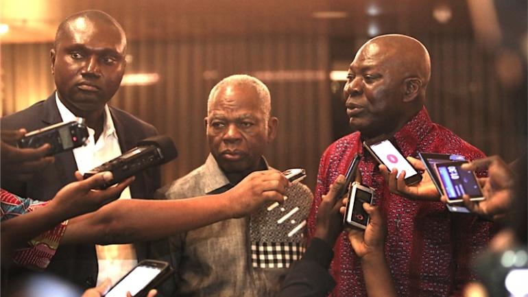 au-togo-le-dialogue-politique-entrera-dans-sa-phase-decisive-le-19-fevrier-2018