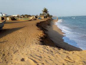 proteger-90-des-cotes-contre-l-erosion-d-ici-2025