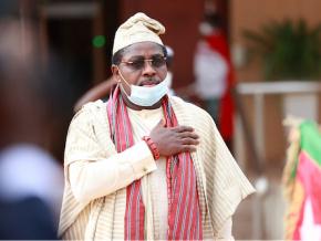nouveaux-ambassadeurs-accredites-au-togo