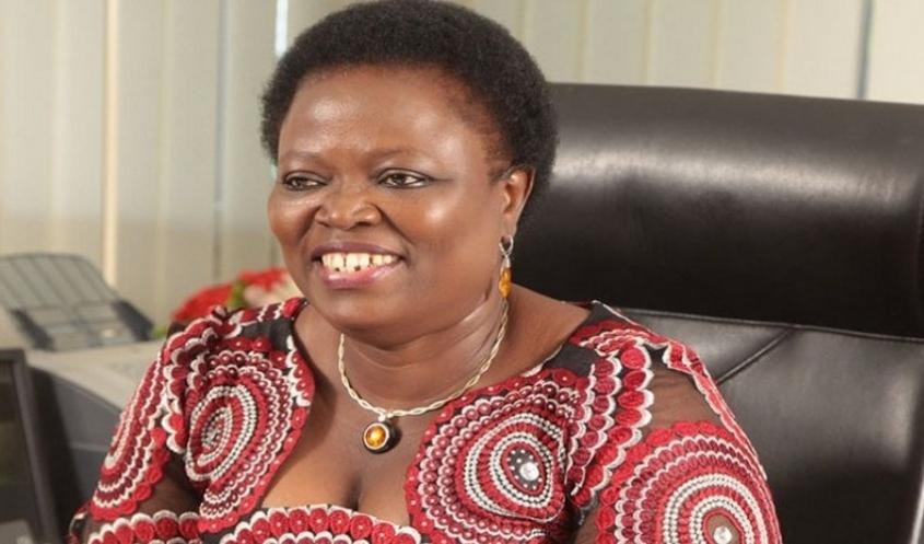 le-parlement-autorise-la-ratification-de-l-accord-de-libre-echange-continental-africain