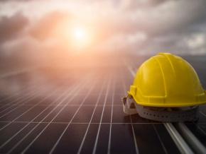 energies-renouvelables-une-nouvelle-reconnaissance-internationale-pour-le-togo