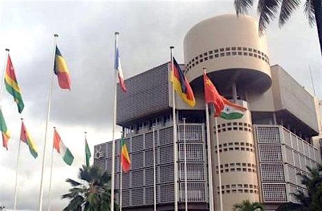 developpement-a-la-base-la-boad-signe-avec-l-etat-togolais-un-accord-de-gestion-de-don-d-une-valeur-de-1-3-milliard-fcfa