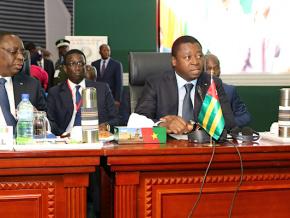 lutte-anti-terrorisme-a-ouagadougou-le-chef-de-l-etat-plaide-pour-une-approche-communautaire-et-concertee
