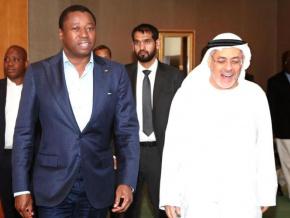 la-multinationale-agroalimentaire-al-dahra-souhaite-investir-dans-le-secteur-agricole-au-togo