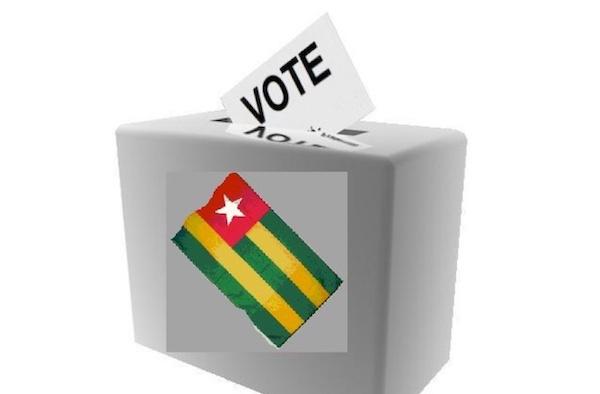la-diaspora-pourrait-bientot-etre-admise-a-voter-lors-des-elections-nationales