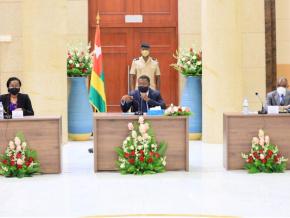 4e-conseil-des-ministres-un-avant-projet-de-loi-et-trois-projets-de-decret-examines