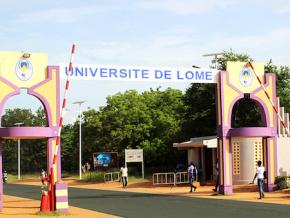 la-rentree-universitaire-fixee-au-30-novembre-2020