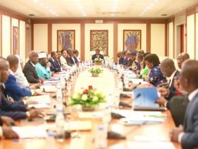 20eme-conseil-des-ministres-4-projets-de-loi-3-decrets-et-des-nominations